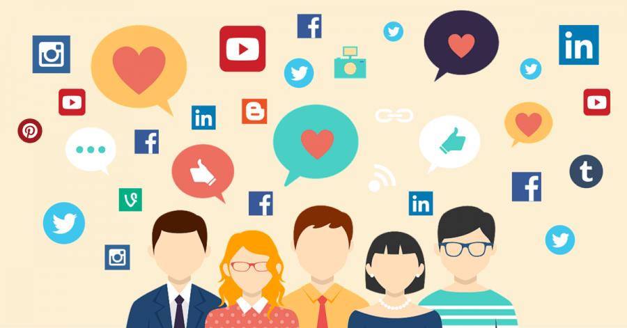 Comunicación Interpersonal VS Comunicación Virtual: Un