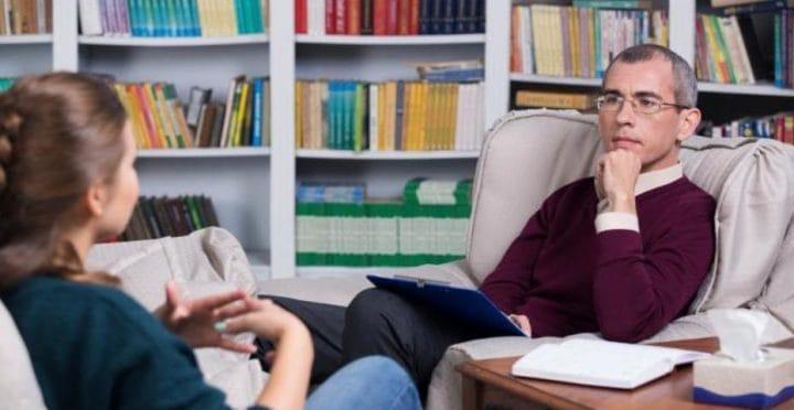 psicologos CDMX. Cómplices para el crecimiento