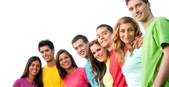 psicologos CDMX. La adolescencia