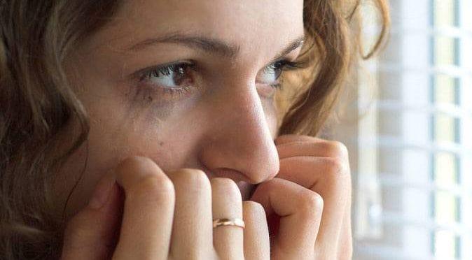 psicologos CDMX. La ansiedad.