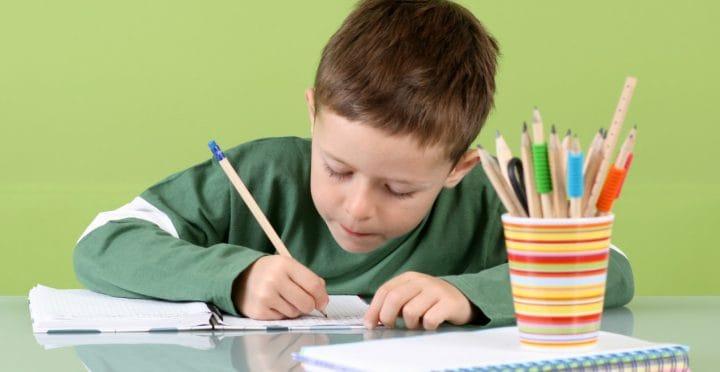 psicologos CDMX. Que nuestros hijos disfruten sus estudios.