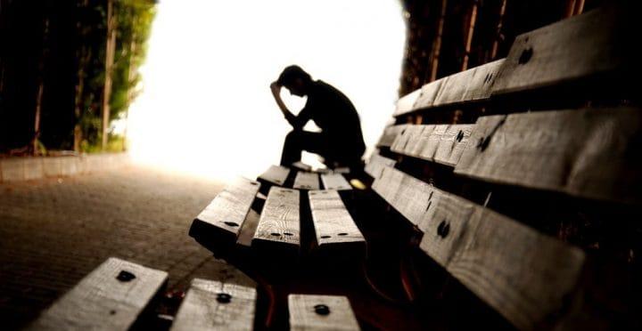 Psicologos CDMX. Suicidio en adolescentes.