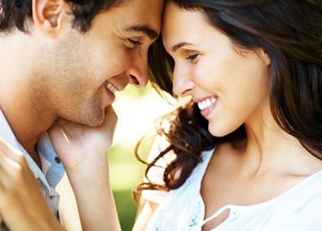 La psicoterapia Gestalt en la vida marital