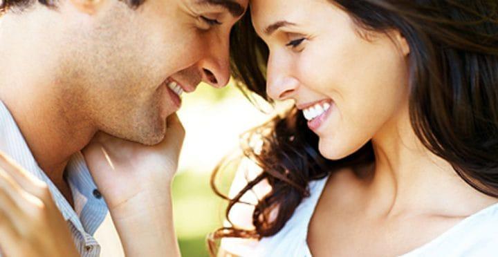 psicologos CDMX. La psicoterapia Gestalt en la vida marital