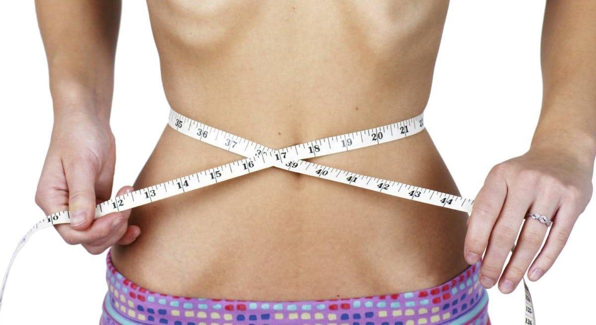 Psicologos CDMX. La anorexia