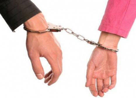 La codependencia en las relaciones