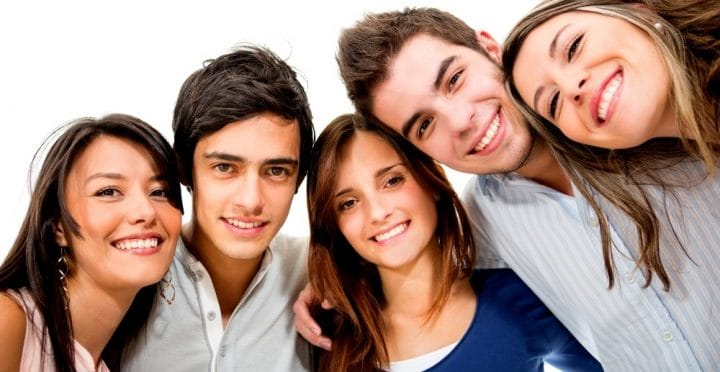 psicologos CDMX. Adolescencia, creencias y resiliencia familiar