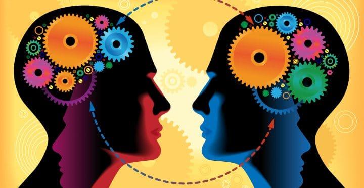 Psicologos CDMX. Comunicación Humana