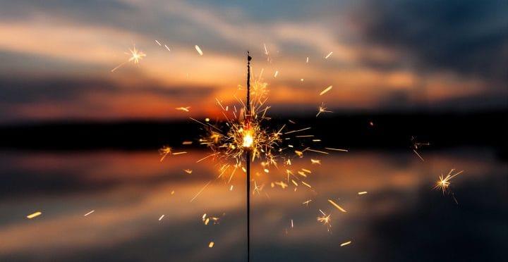 psicologos CDMX. Reflexión de año nuevo