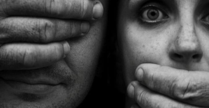 Psicologos CDMX. ¿Qué es la violencia?