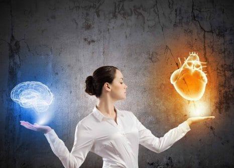 Inteligencia emocional (Vinculación afectiva y asertiva)