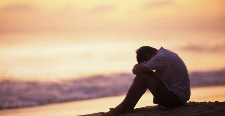 Psicologos CDMX. El silencio de los adolescentes  (¿Cómo lidiar con un adolescente deprimido y que no quiere pedir ayuda?)