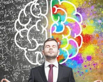Psicologos CDMX. La diferencia entre inteligencia emocional y el coeficiente intelectual.