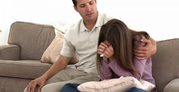 psicologos CDMX. ¿Cómo ayudar a una amiga o familiar que vive una relación de pareja violenta?