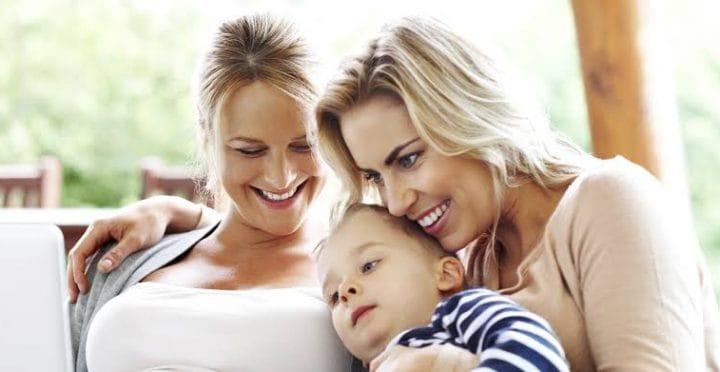 Psicologos CDMX. La importancia de reconocer la diversidad familiar