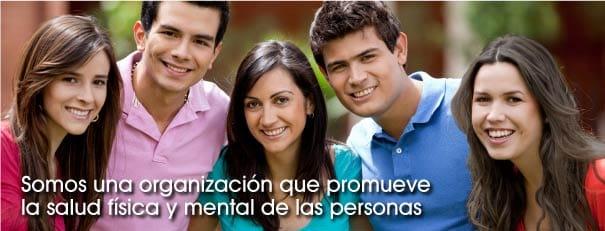 Psicologos df. Centro de psicologos y psquiatras df