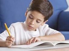 Terapia de lenguaje y aprendizaje