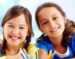 Terapia de lenguaje  y aprendizaje df